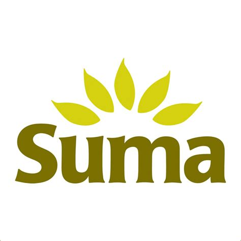 soma company logo