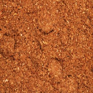 Chinese 5 spice powder