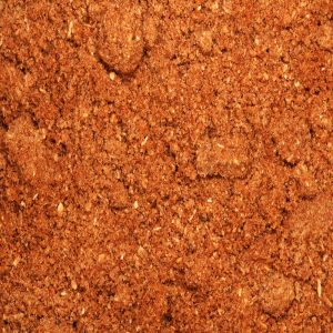 mixed spice powder