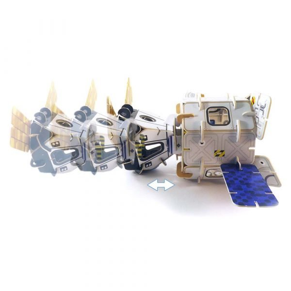 toy space station playset